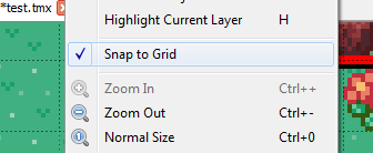 snap-to-grid.png