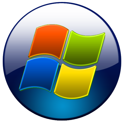use the following steps to run tuxemon on windows from source